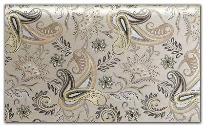 "Fancy Elegance Tissue Paper, 20 x 30"""