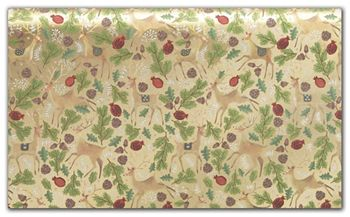 Endeering Forest Tissue Paper, 20 x 30