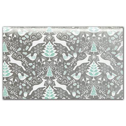 """Scandinavian Tissue Paper, 20 x 30"""""""