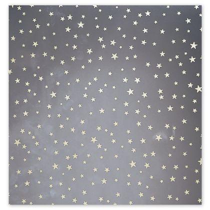 "Gold Stars Polypropylene Film Rolls, 30"" x 100'"
