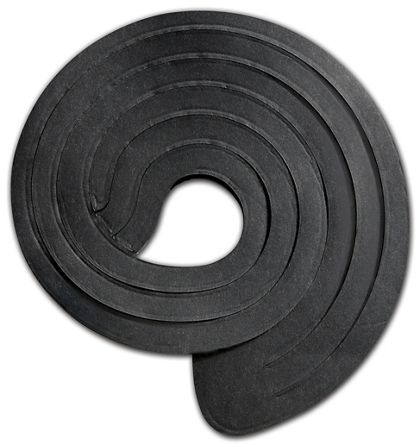 Black Spiro-PackTM
