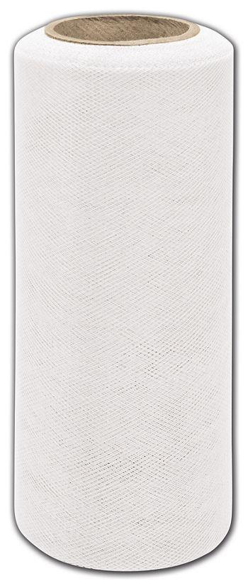White Tulle, 6