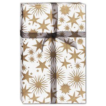 Stargaze Gift Wrap, 24