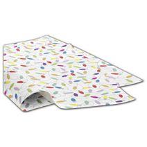 "Christmas Lights Tissue Paper, 20 x 30"""