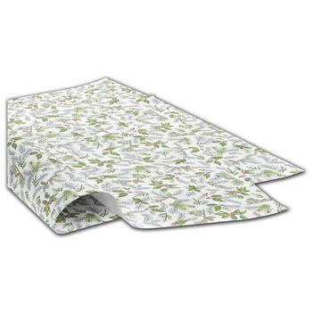 """Glistening Pine Tissue Paper, 20 x 30"""""""