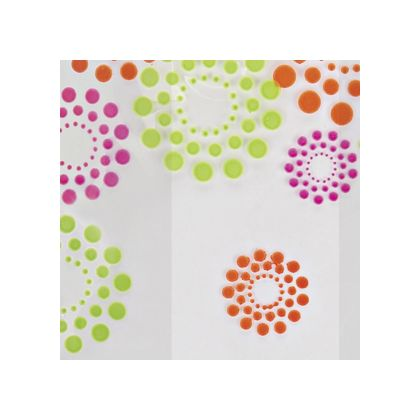 Blooming Dots color swatch