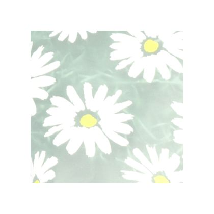 Daisy Frosted color swatch