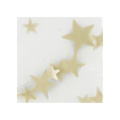 Gold Stars color swatch