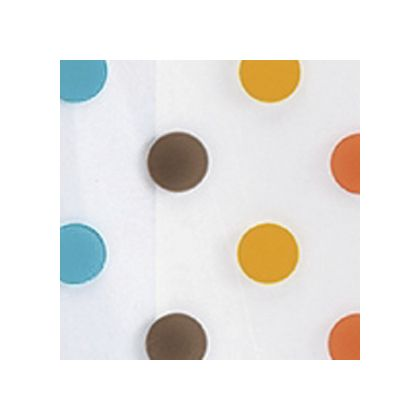 Hot Dots color swatch