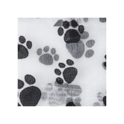 Paw Print color swatch