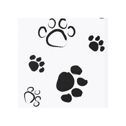 Paws color swatch