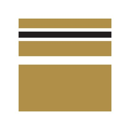Sleek Style color swatch