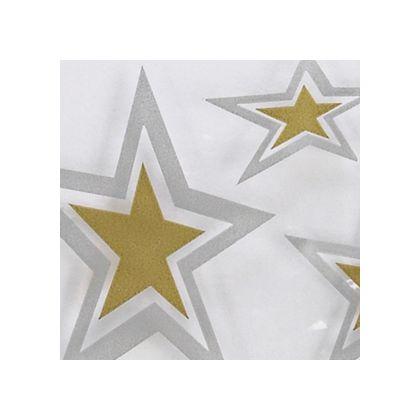 Superstars color swatch