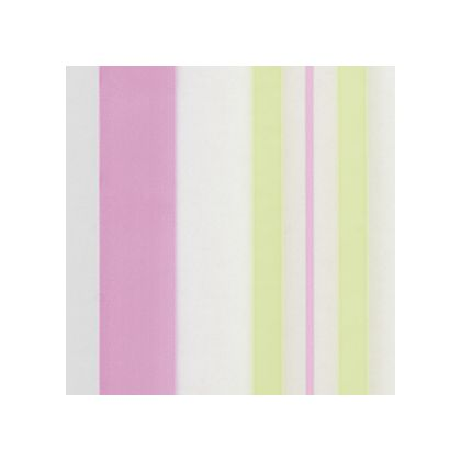 Taffy Sweet Stripes color swatch