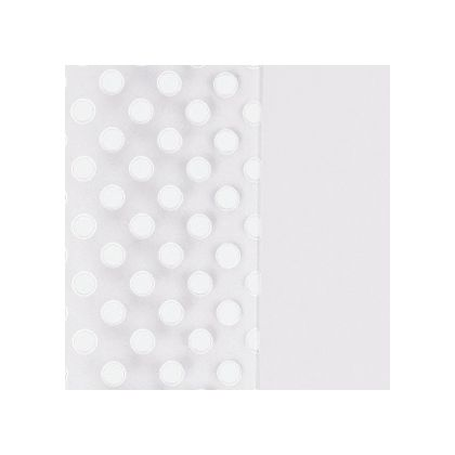 White Dots color swatch