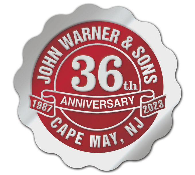 FSE02-Personalized Anniversary Seal Rolls SE-02FSE02