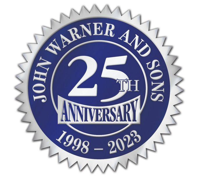 FSE07-Personalized Anniversary Seal Rolls SE-07FSE07