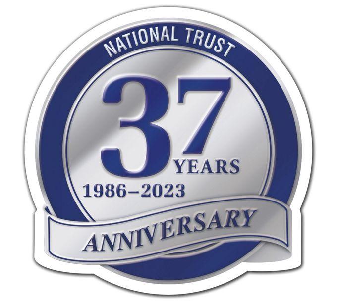 FSE59-Personalized Anniversary Seal RollsFSE59