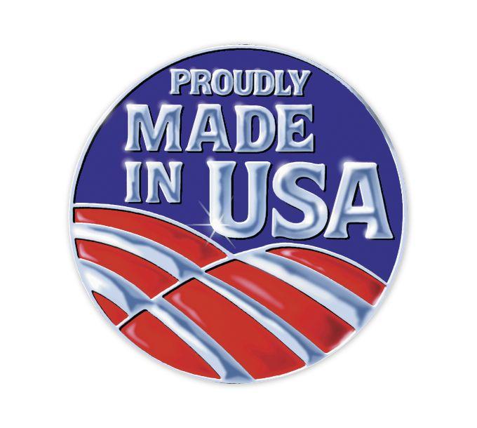 FSEUS2-Made in America SealFSEUS2