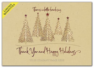 Worldwide wishes holiday cards deluxe customers who viewed this item also viewed warm woodland holiday cards m4hsunfo