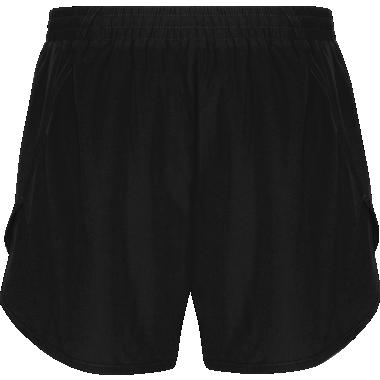 Tempo Shorts