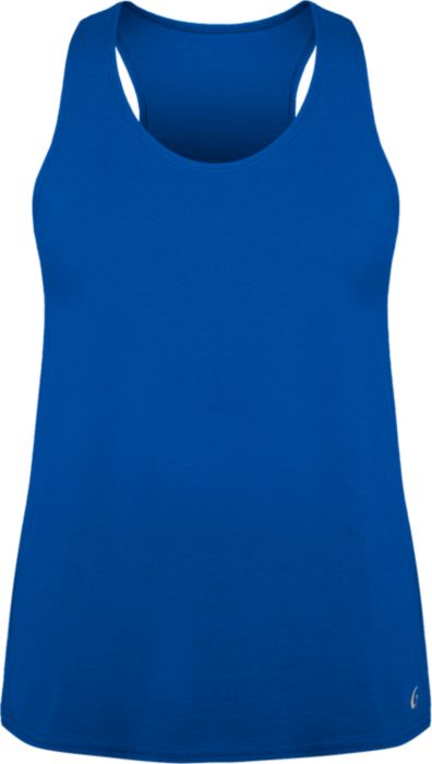 Loose Fitting Tank (Have you got with it takes?)