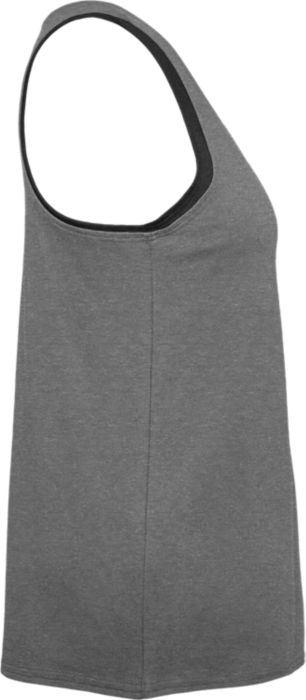 Loose Fitting Tank
