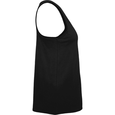 Color Guard Loose Fitting Tank