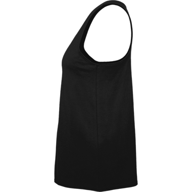 Interclub uniform tank 2a