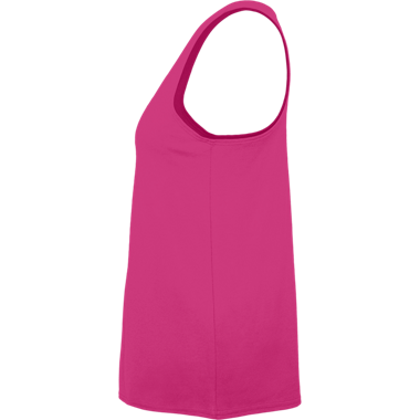 Women's, Girls Loose Fitting Tank