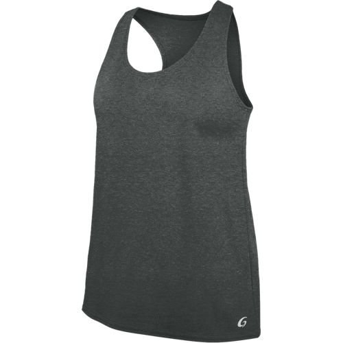 GTM Loose Fitting Tank