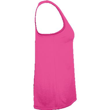 Racerback Tank Women/Girls Pink