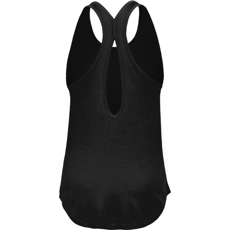 Dance Works Allegro Tank