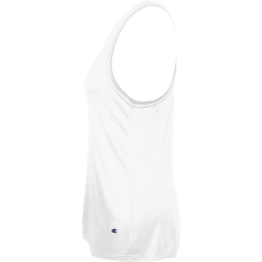 CHAMPION X BRG Women's Tank