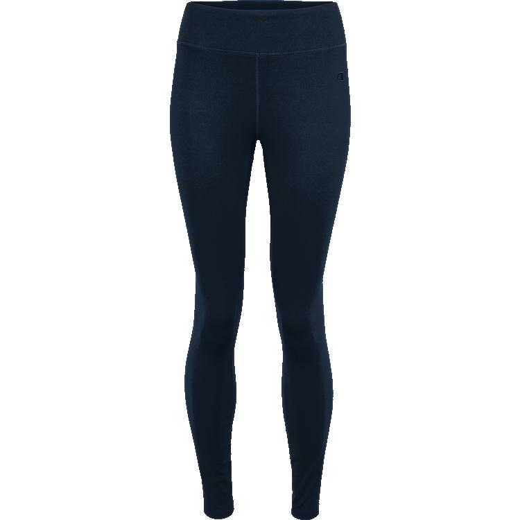 Contour Legging
