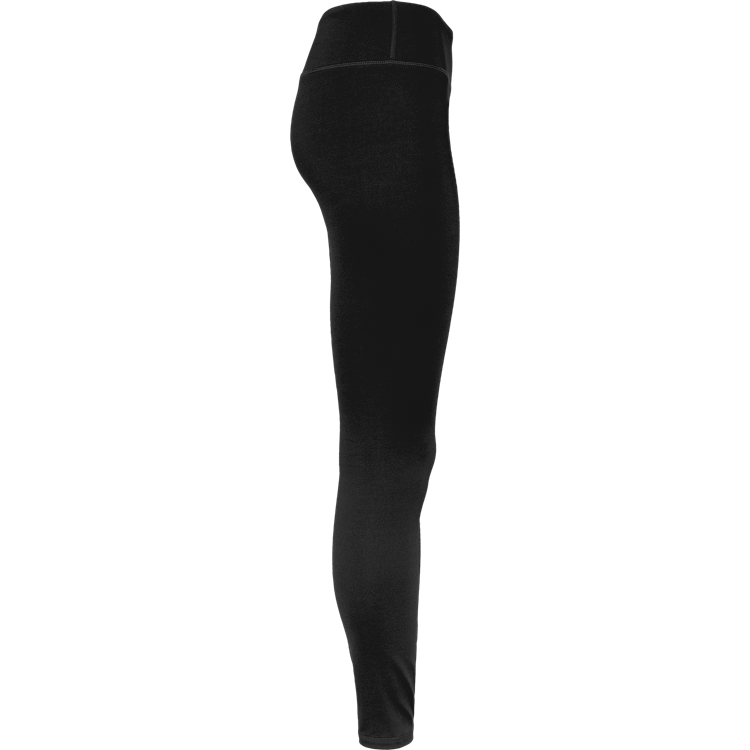 AFDA Dance Legging