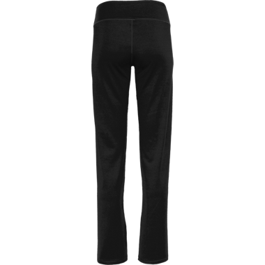 Youth and Adult Studio Pant