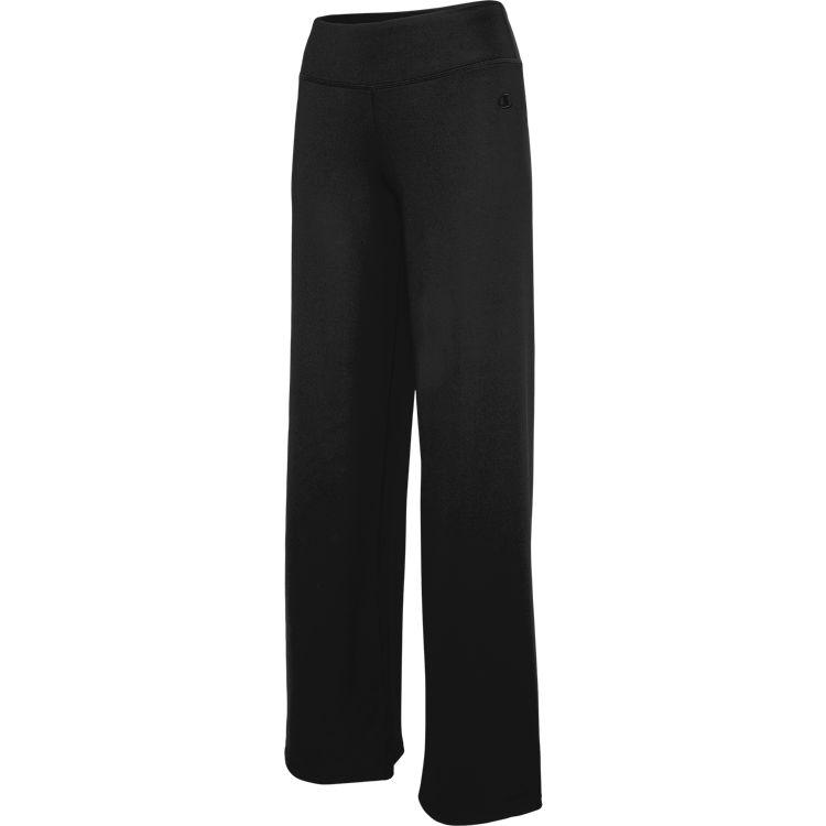 a2ff775f7b68 Dance Studio Practice Wear Bottoms