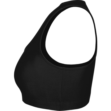 Motion Bra Top