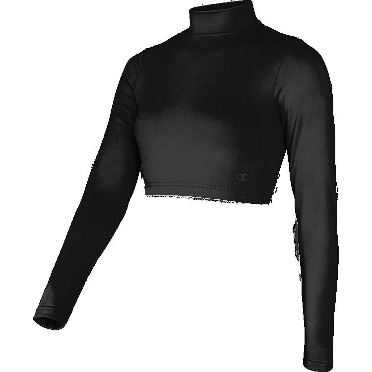 чемпион одежда 6