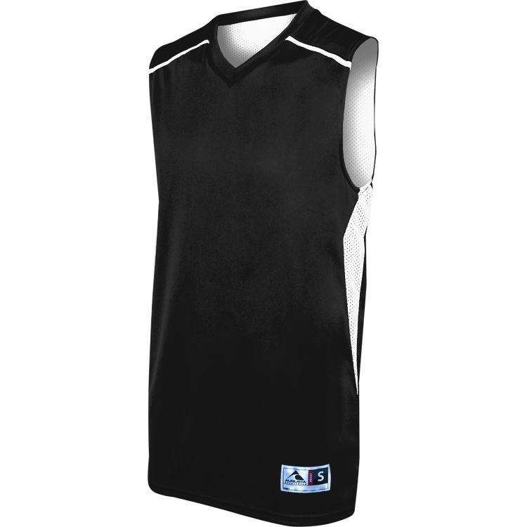 Slam Dunk Basketball Jersey