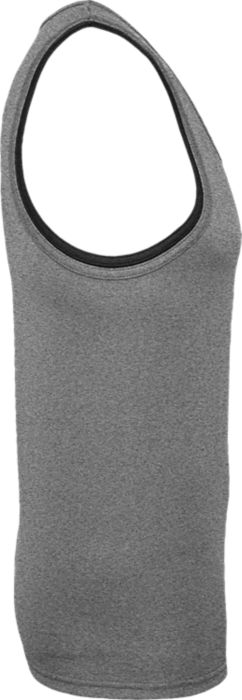 NEW Athletic Tank  Unisex Cut