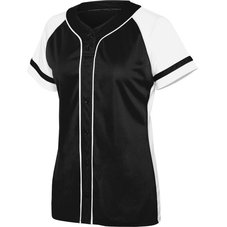 690292c5c Custom Softball Uniforms