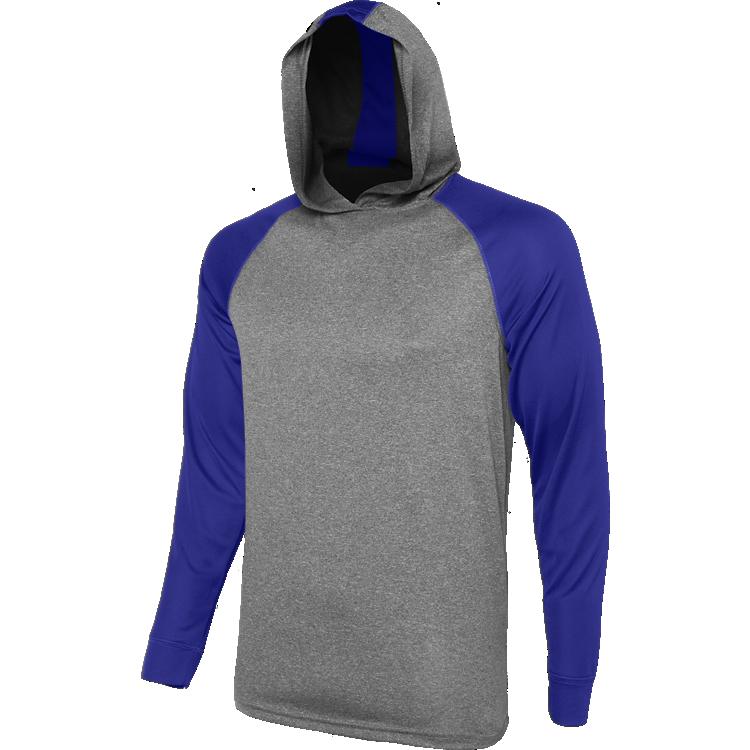 b13b49b713b Men's Tops Fleece Hoodies | Champion Teamwear