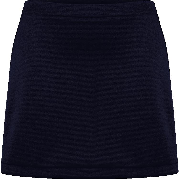 JV Skirt