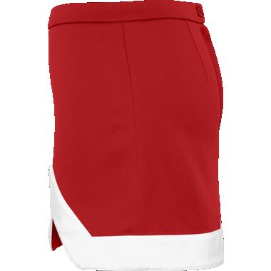 Varsity Skirt