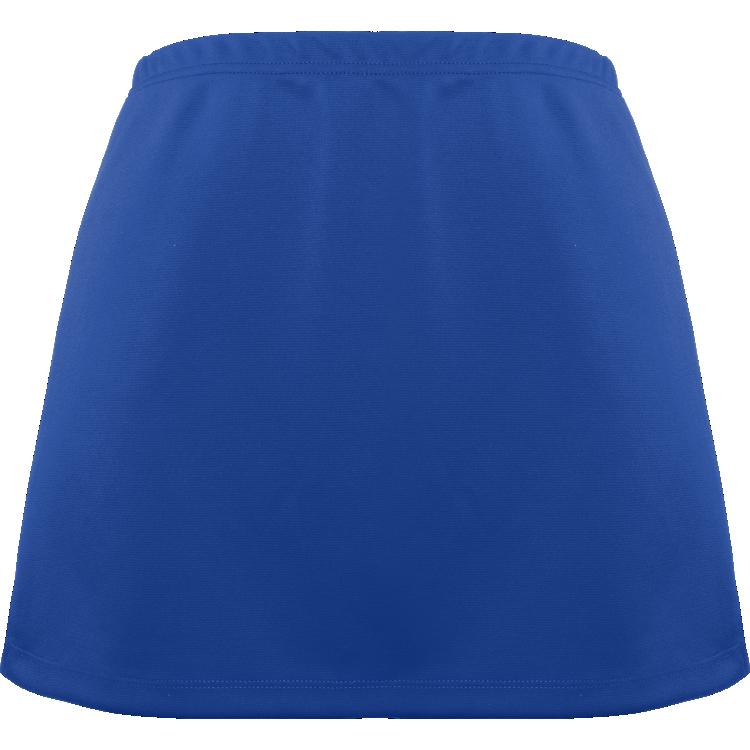 Pee Wee Skirt