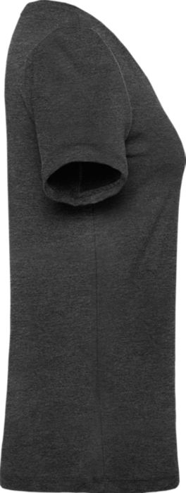 NHSDA Mom Relaxed Jersey