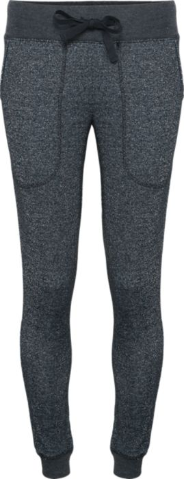 Dancer's Gray Joggers