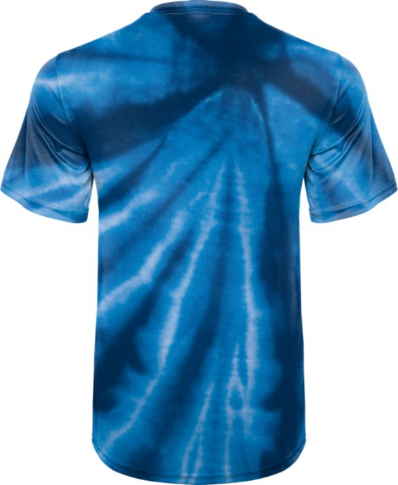 DDC Tie Dye Tee  Youth & Adult Sizes